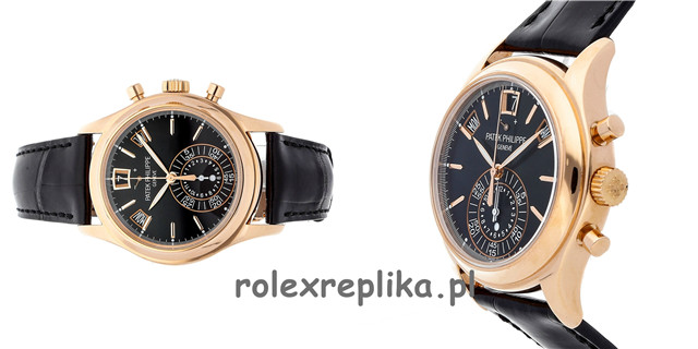 Breitling NAVITIMER 1 B01 timing Repliki Zegarków  jest na sprzedaż