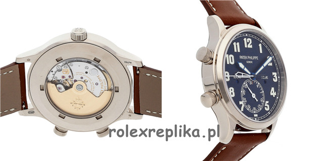 Breitling dla Bentley Series Supersports Timing Replika Zegarka Degustacja