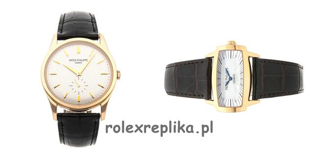 Dominujący profesjonalny zegarek nurkowy Breitling wprowadza na rynek nowy zegarek z serii super marine