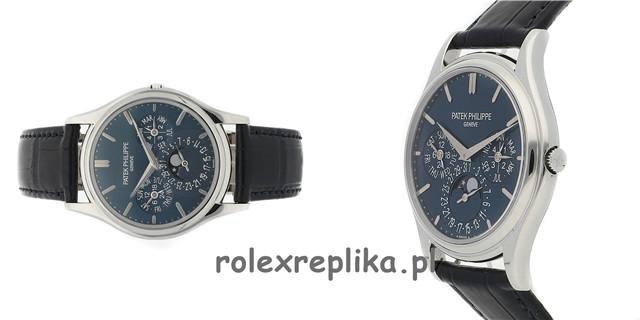 Repliki Zegarków CHRONOSPACE Chronograph